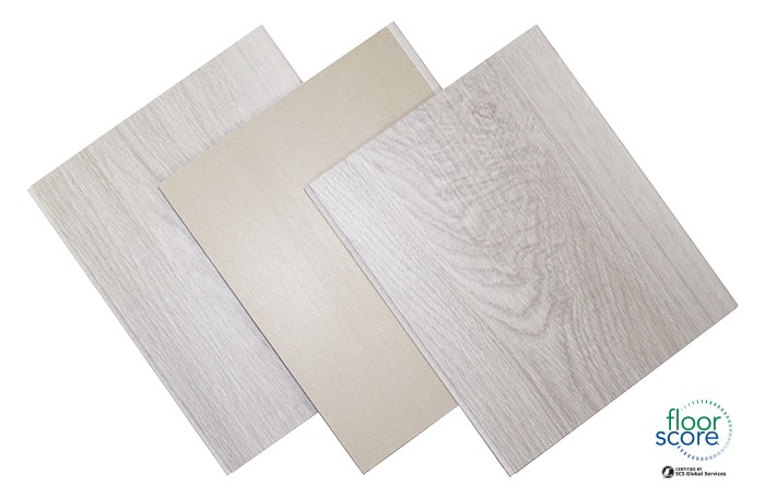 Wholesale Waterproof Click SPC Flooring