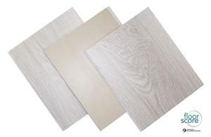 Wholesale Waterproof Click SPC Flooring