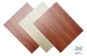 spc unilin click flooring