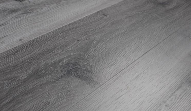 EIR flooring