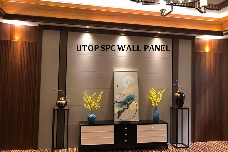 spc wallboard