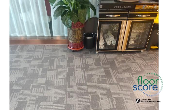 4mm Carpet Design Luxury Vinyl SPC Flooring Manufacturers, 4mm Carpet Design Luxury Vinyl SPC Flooring Factory, Supply 4mm Carpet Design Luxury Vinyl SPC Flooring