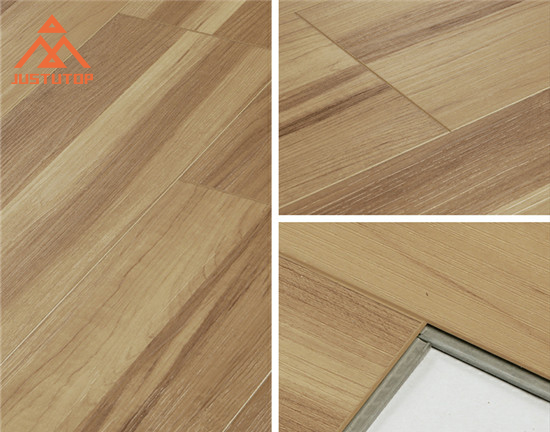 Does Laminate Flooring Contain, Laminate Flooring Without Formaldehyde