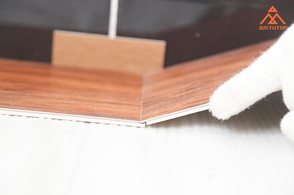 spc vinly flooring
