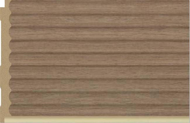 wallpanel wall covering wholesale interior exterior decorative ps 3D Wall Panel Manufacturers, wallpanel wall covering wholesale interior exterior decorative ps 3D Wall Panel Factory, Supply wallpanel wall covering wholesale interior exterior decorative ps 3D Wall Panel