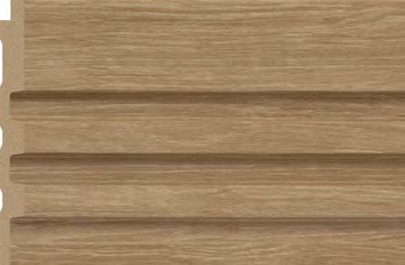 Moisture-Proof Function ps wallpanel 3d for office walls Manufacturers, Moisture-Proof Function ps wallpanel 3d for office walls Factory, Supply Moisture-Proof Function ps wallpanel 3d for office walls