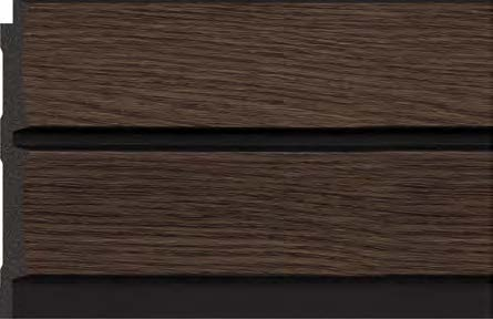 Decorative wall coating PS 3d wall panel wood wall panels Manufacturers, Decorative wall coating PS 3d wall panel wood wall panels Factory, Supply Decorative wall coating PS 3d wall panel wood wall panels