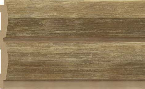 wallpanel wall covering wholesale interior exterior decorative 3D Wall Panel PS Manufacturers, wallpanel wall covering wholesale interior exterior decorative 3D Wall Panel PS Factory, Supply wallpanel wall covering wholesale interior exterior decorative 3D Wall Panel PS
