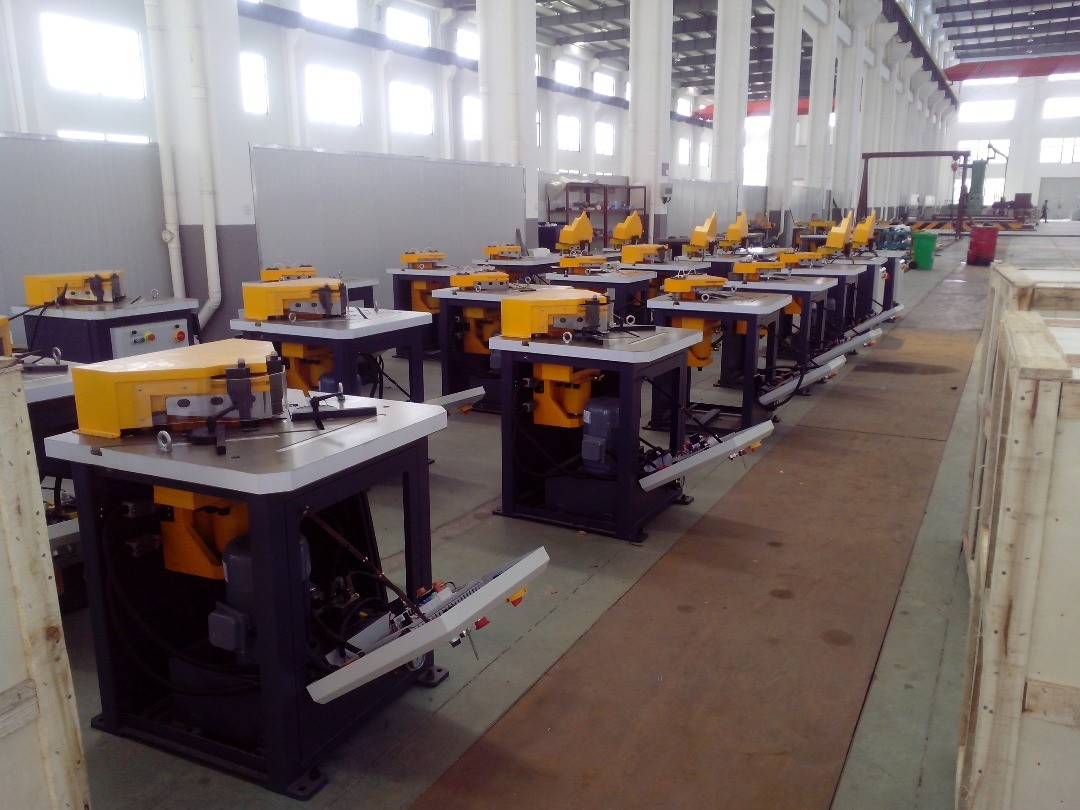 China High quality hydraulic angel fixed notch machine Quotes, Factory, Purchasing, Manufacturers