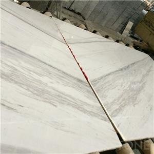 High quality Greece Volakas White Marble Slabs Quotes,China Greece Volakas White Marble Slabs Factory,Greece Volakas White Marble Slabs Purchasing