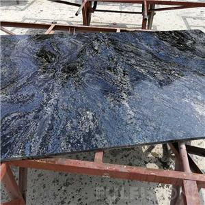 High quality New Blue Azul Bahia Granite Stone Quotes,China New Blue Azul Bahia Granite Stone Factory,New Blue Azul Bahia Granite Stone Purchasing