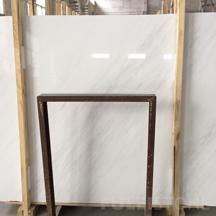 High quality Greece Ariston White Marble Slabs Quotes,China Greece Ariston White Marble Slabs Factory,Greece Ariston White Marble Slabs Purchasing