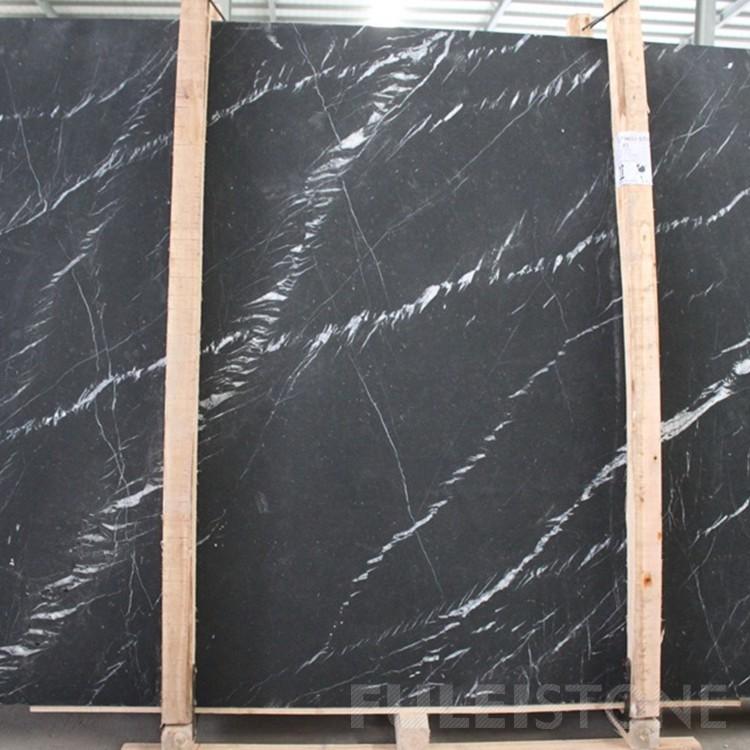 High quality Nero Marquina Black Marble Slabs Quotes,China Nero Marquina Black Marble Slabs Factory,Nero Marquina Black Marble Slabs Purchasing