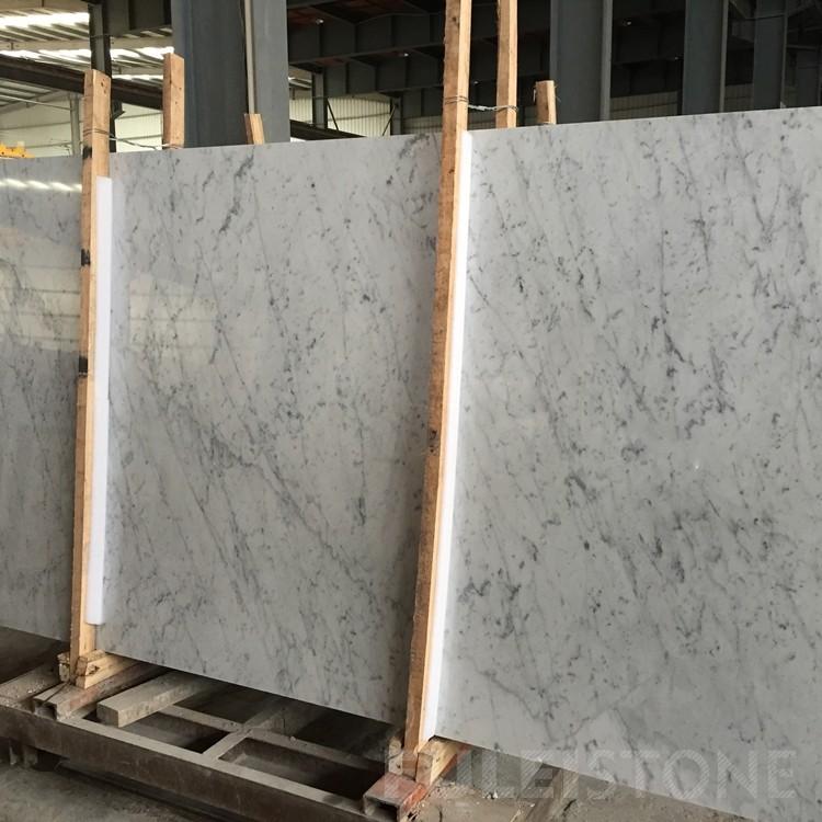 High quality Bianco Carrara White Marble Slabs Quotes,China Bianco Carrara White Marble Slabs Factory,Bianco Carrara White Marble Slabs Purchasing
