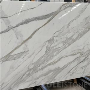 High quality Italian Calacatta White Marble Slabs Quotes,China Italian Calacatta White Marble Slabs Factory,Italian Calacatta White Marble Slabs Purchasing