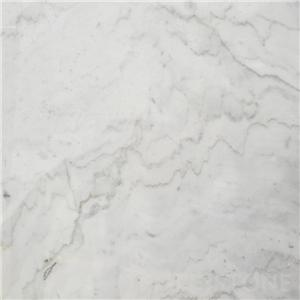 High quality China Guangxi White Marble Slabs Quotes,China China Guangxi White Marble Slabs Factory,China Guangxi White Marble Slabs Purchasing