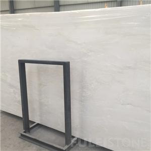 High quality Polished Royal White Marble Slabs Quotes,China Polished Royal White Marble Slabs Factory,Polished Royal White Marble Slabs Purchasing