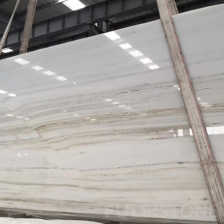 High quality Onyx Ice White Marble Slabs Quotes,China Onyx Ice White Marble Slabs Factory,Onyx Ice White Marble Slabs Purchasing
