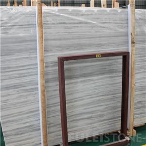 High quality Polished Kavala White Marble Slabs Quotes,China Polished Kavala White Marble Slabs Factory,Polished Kavala White Marble Slabs Purchasing