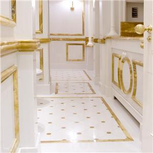 High quality Bianco Sivec White Marble Slabs Quotes,China Bianco Sivec White Marble Slabs Factory,Bianco Sivec White Marble Slabs Purchasing