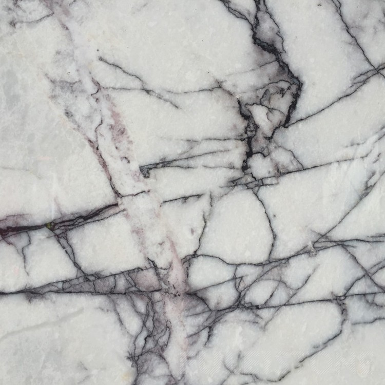 High quality Milas Lilac Marble Slabs Quotes,China Milas Lilac Marble Slabs Factory,Milas Lilac Marble Slabs Purchasing