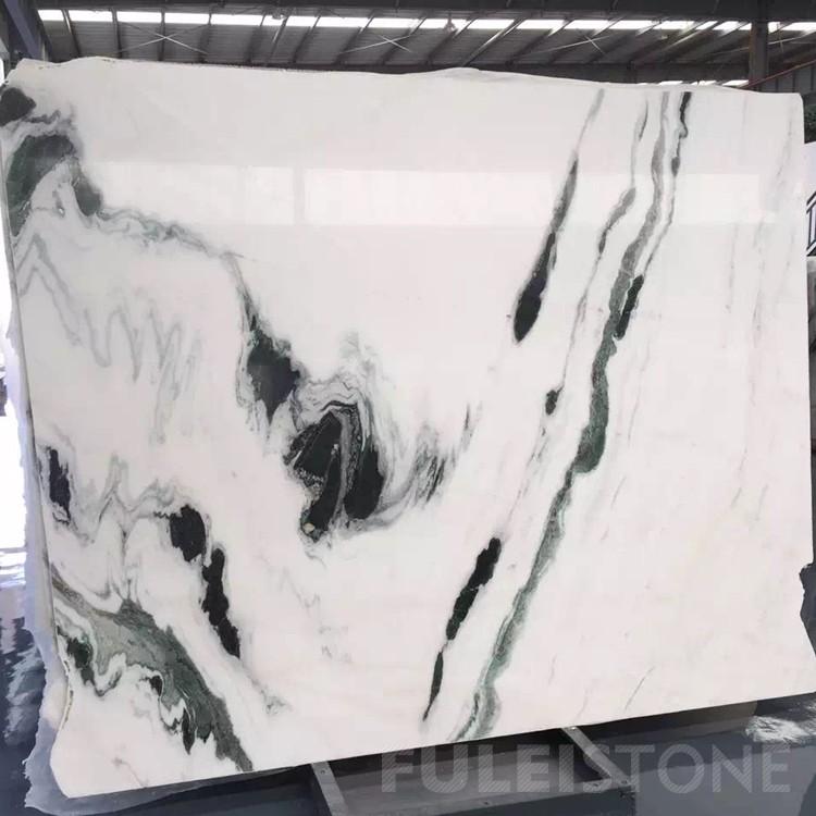 High quality China Panda White Marble Slabs Quotes,China China Panda White Marble Slabs Factory,China Panda White Marble Slabs Purchasing