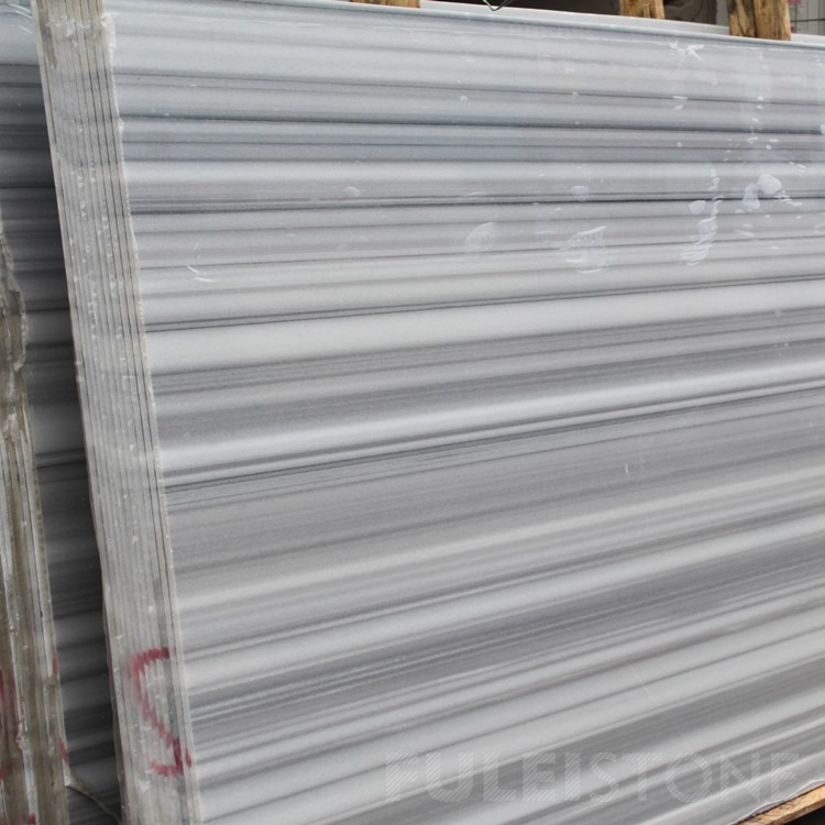 High quality Marmara White Marble Slab Quotes,China Marmara White Marble Slab Factory,Marmara White Marble Slab Purchasing