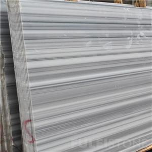 High quality Marmara White Marble Slab Quotes,China Marmara White Marble Slab Factory,Marmara White Marble Slab Purchasing