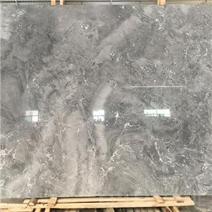 High quality Deeply Dream Grey Marble Slabs Quotes,China Deeply Dream Grey Marble Slabs Factory,Deeply Dream Grey Marble Slabs Purchasing