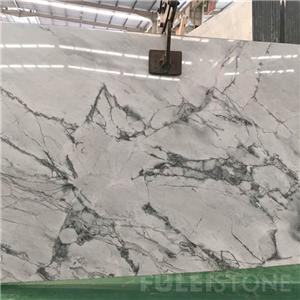 High quality Brazilian Calacatta Grey Marble Slabs Quotes,China Brazilian Calacatta Grey Marble Slabs Factory,Brazilian Calacatta Grey Marble Slabs Purchasing