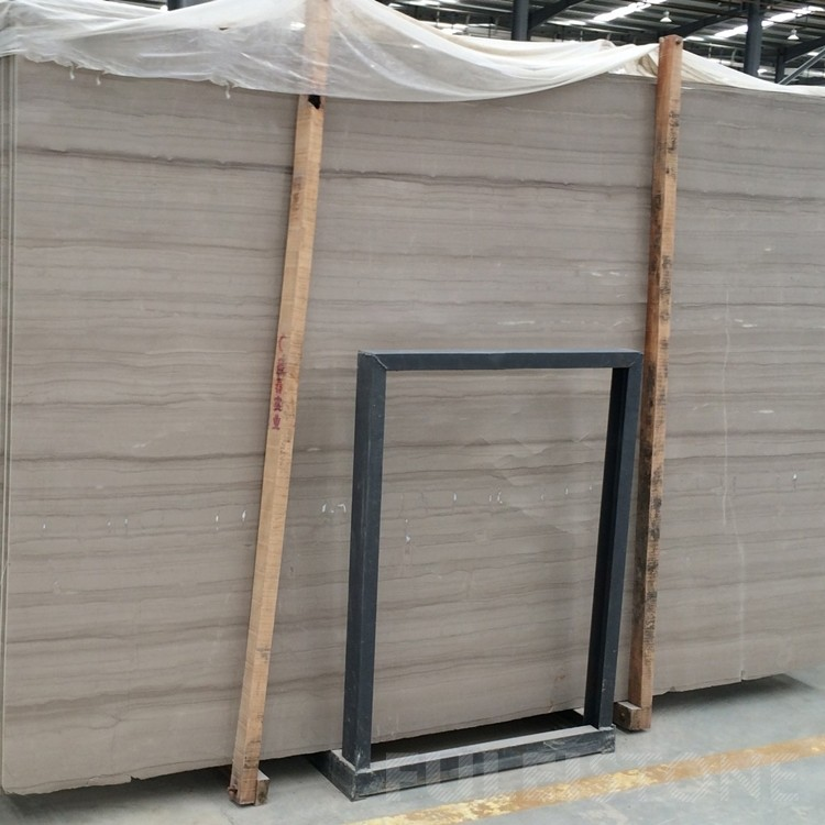 China Athens Serpggiate Marble Slabs