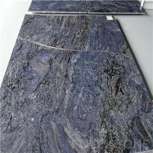 High quality Azul Infinito Blue Granite Slab Quotes,China Azul Infinito Blue Granite Slab Factory,Azul Infinito Blue Granite Slab Purchasing