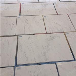 High quality Wholesale Grecian White Marble Tile Quotes,China Wholesale Grecian White Marble Tile Factory,Wholesale Grecian White Marble Tile Purchasing