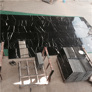 High quality Black Nero Marquina Marble Tile Quotes,China Black Nero Marquina Marble Tile Factory,Black Nero Marquina Marble Tile Purchasing