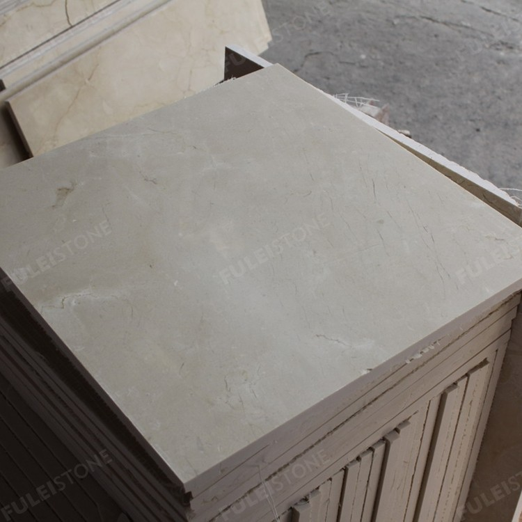 High quality Wholesale Cream Marfil Marble Tiles Quotes,China Wholesale Cream Marfil Marble Tiles Factory,Wholesale Cream Marfil Marble Tiles Purchasing