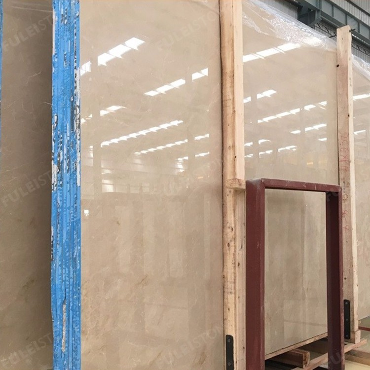 High quality Polished Burdur Beige Marble Tiles Quotes,China Polished Burdur Beige Marble Tiles Factory,Polished Burdur Beige Marble Tiles Purchasing
