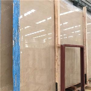 High quality Polished Burdur Beige Marble Tiles Quotes,China Polished Burdur Beige Marble Tiles Factory,Polished Burdur Beige Marble Tiles Purchasing
