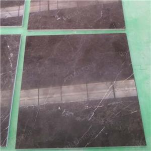 High quality Polished Pietra Grey Marble Tiles Quotes,China Polished Pietra Grey Marble Tiles Factory,Polished Pietra Grey Marble Tiles Purchasing