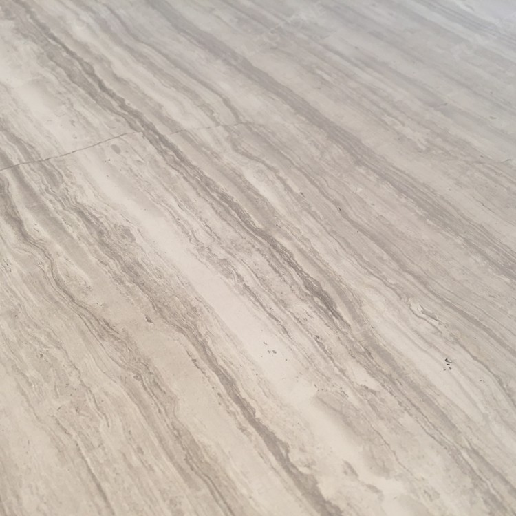 High quality White Wood Grain Marble Tiles Quotes,China White Wood Grain Marble Tiles Factory,White Wood Grain Marble Tiles Purchasing
