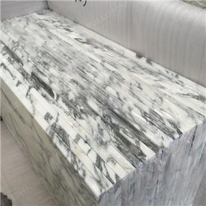 High quality Wholesale Arabescato Marble Countertops Quotes,China Wholesale Arabescato Marble Countertops Factory,Wholesale Arabescato Marble Countertops Purchasing