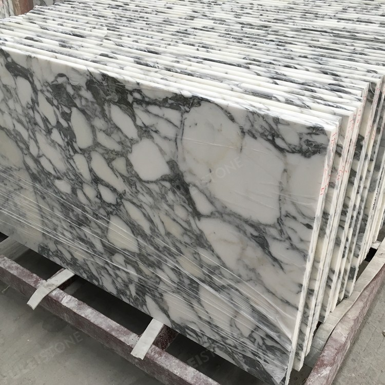 Wholesale Arabescato Marble Countertops