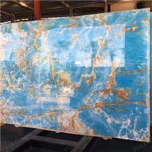 High quality Backlit Blue Lumen Marble Onyx Slabs Quotes,China Backlit Blue Lumen Marble Onyx Slabs Factory,Backlit Blue Lumen Marble Onyx Slabs Purchasing