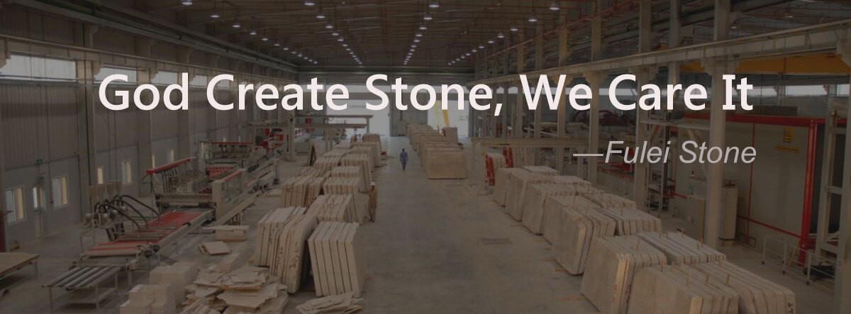 Luxurious Stone