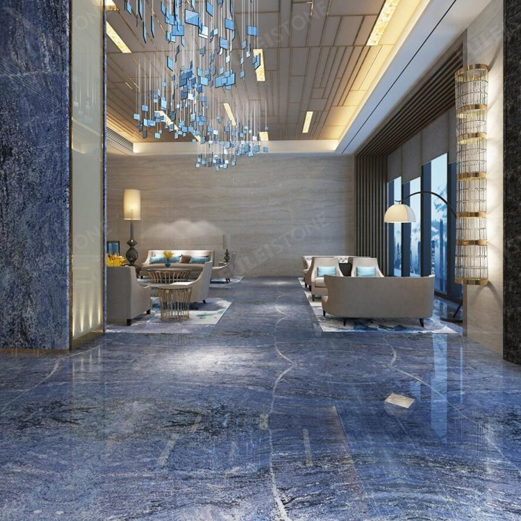 High quality Brazilian Azul Infinito Blue Granite Tiles Quotes,China Brazilian Azul Infinito Blue Granite Tiles Factory,Brazilian Azul Infinito Blue Granite Tiles Purchasing