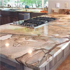 High quality Nature Palomino Granite Slabs Quotes,China Nature Palomino Granite Slabs Factory,Nature Palomino Granite Slabs Purchasing