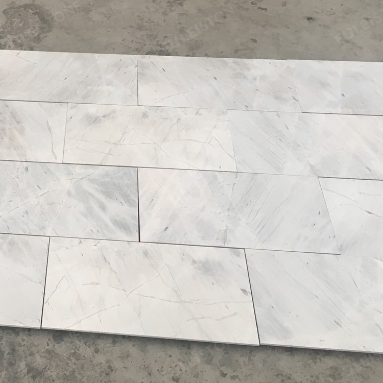 High quality 12 inch Lais Grey Marble Tiles for Sale Quotes,China 12 inch Lais Grey Marble Tiles for Sale Factory,12 inch Lais Grey Marble Tiles for Sale Purchasing