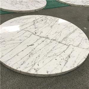 High quality Circle and Square Statuario Marble Table for Sale Quotes,China Circle and Square Statuario Marble Table for Sale Factory,Circle and Square Statuario Marble Table for Sale Purchasing