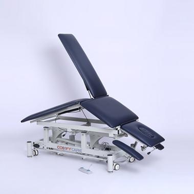 电动多功能理疗床(EL06)