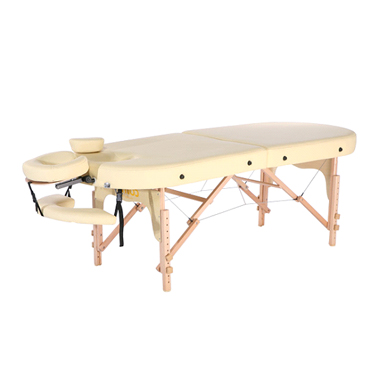 Tables de massage professionnel