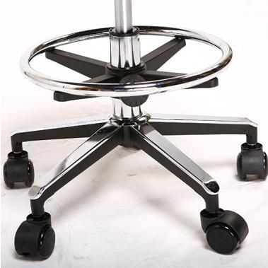 주문 롤링 조절 의자,롤링 조절 의자 가격,롤링 조절 의자 브랜드,롤링 조절 의자 제조업체,롤링 조절 의자 인용,롤링 조절 의자 회사,